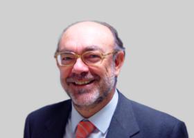 Javier de Andrés Blasco