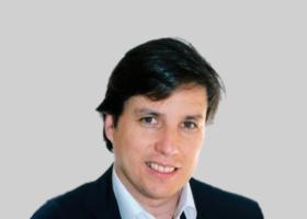Jorge Lopez Ranz