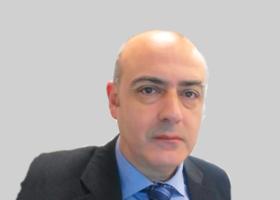 José Manuel Fresno