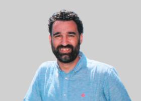 Juan Avila
