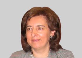 Mª. Jesús Villamediana Díez