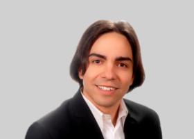 Mauro Graziosi