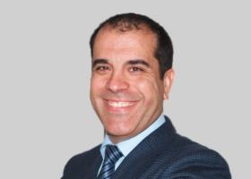 Pedro David Marco