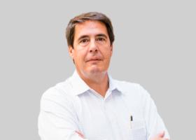 Santiago Gaytan de Ayala