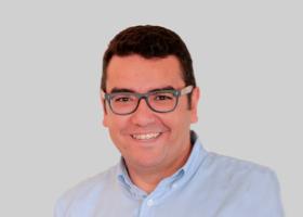 Víctor Manuel Moracho