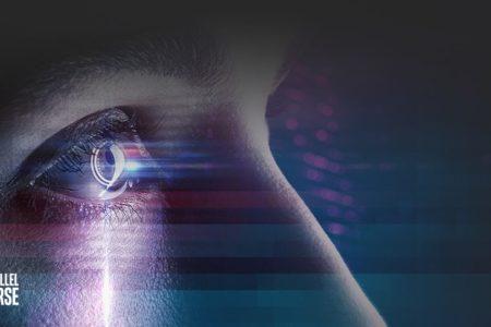 DANYSOFT: Soluciones de Deep Learning de Intel para la visión artificial