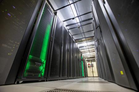 ARSYS amplía su Centro de Datos en La Rioja