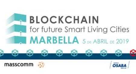 MASSCOMM: Grupo Osaba presenta Global Cloud Factory, su nueva factoria tecnológica en la 10º edición del evento Smart Living Cities