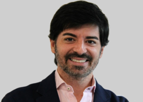 Alfonso Boedo