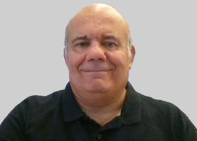 Eduardo Vales