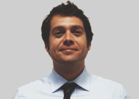 Ignacio Urigüen Echeverría