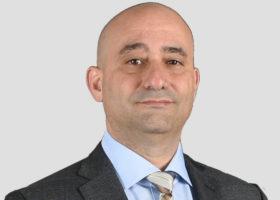 Agustín Sánchez García