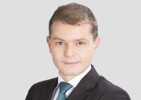 Eduardo Brenes Garvi