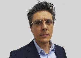 Enilio Álvarez