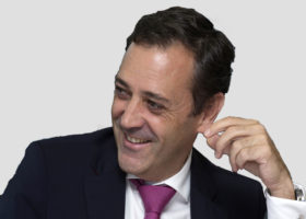 Francisco Gonzalo
