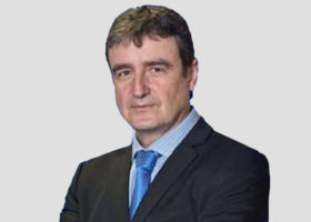 Héctor Sánchez Montenegro