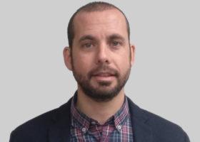 Javier Buitrago Castañar