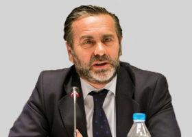 Joaquín Castellón Moreno