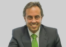 José Antonio Lozano de Paz