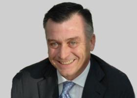 José Ramón Crespo
