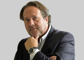 D. Markel Gruber