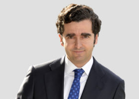 D. Moisés Camarero