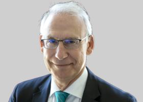 D. Ricardo Maté