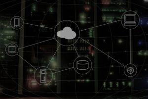 SOPHOS adquiere Braintrace para impulsar el Ecosistema de Ciberseguridad Adaptativa con su tecnología de Detección y Respuesta de Red (NDR)