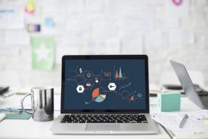 INFINIDAT amplía su alianza estratégica con VMware