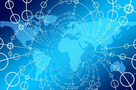 INTERXION amplía su capacidad en siete países en Europa