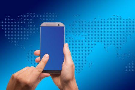 HPE amplía los servicios cloud de HPE GreenLake VDI y firma nuevos acuerdos para satisfacer la creciente demanda del trabajo en remoto