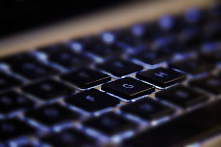 VOZELIA: Sewan, el Operador de telecomunicaciones de nueva generación que revolucionará la marca blanca