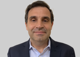 Andrés Marchante