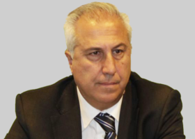 Emilio Iglesias Cadarso