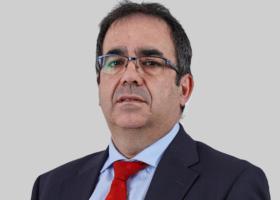 Fernando Marqués Campos