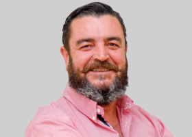 Luis Rivas Villa