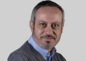 Pablo Garcia Guerrero