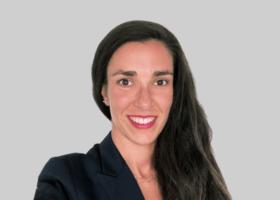 Susana Calvo Pablos