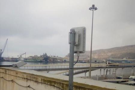 CAMBIUM NETWORKS: La Operación Paso del estrecho 2019 se cumple con éxito gracias a la tecnología de Cambium Networks