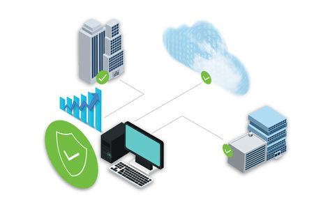 INFOBLOX lanza una nueva solución de seguridad basada en DNS