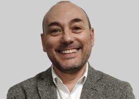 David Quintana Heredero