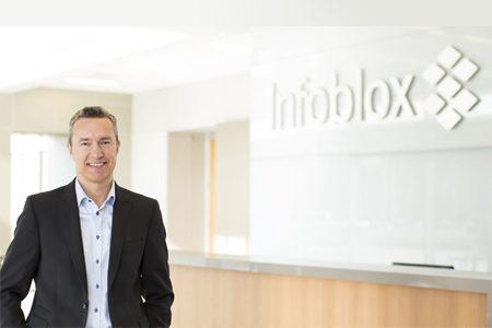"""INFOBLOX adquiere SnapRoute para reforzar su oferta en servicios """"cloud"""" nativos"""
