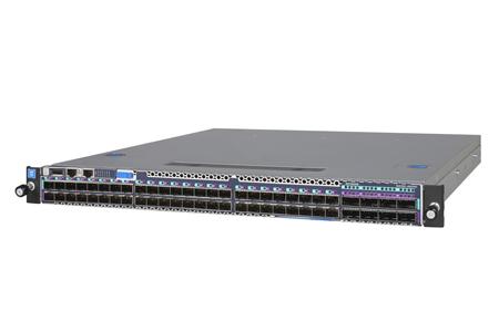 NETGEAR presenta sus nuevos y potentes conmutadores 100Gb para un avance profesional de AV sobre IP