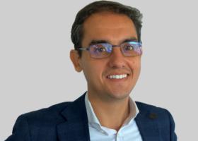 Carlos Fernández de la Reguera
