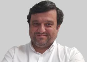 Dámaso Ramos Núñez
