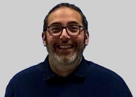 Dario Noguera