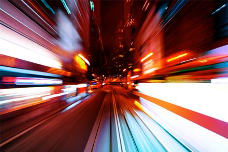 EQUINIX: Cinco tendencias tecnológicas que marcarán el 2020