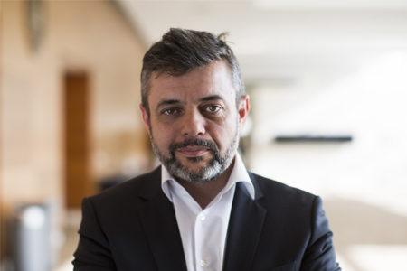Marco Blanco, Country Manager de Pure Storage en España: Los clientes exigirán una suscripción a la innovación con modelos de negocio 'As-a-Service'