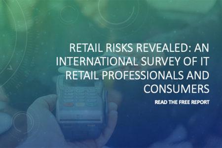 INFOBLOX: El 65% de las tiendas on-line incrementan medidas de seguridad durante las Navidades