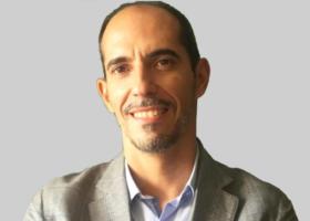 Alberto Cañadas Álvarez